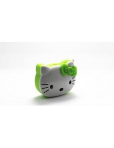 Mini speaker Hello Kitty