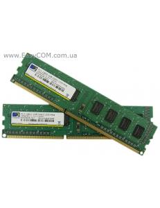 Twinmos PC3L DDR3L 1600 8GB