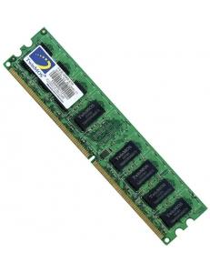 Twinmos DDR3 133 2GB