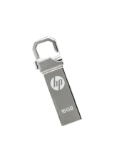HP Flash Drive v250w 16Gb