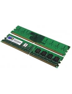 Twinmos PC3L DDR3L 1600 4GB