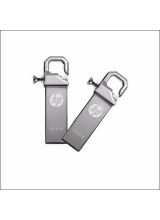 HP Flash Drive v250w 64Gb