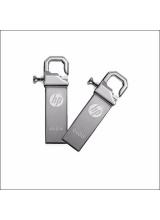 HP Flash Drive v250w 64Gb